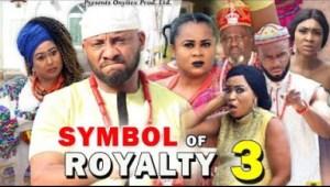 Symbol Of Royalty Season 3 - 2019